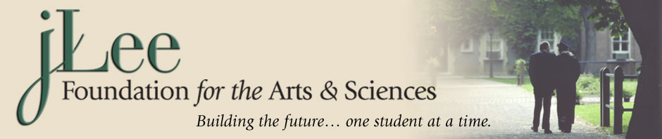 J Lee Foundation for the Arts & Sciences